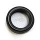 Pushrod Cover Oil Seal - C9368-1