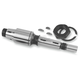 Tapered Pinion Shaft Assembly - 33-2027