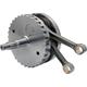106 in. Stroker Flywheel Kit - 320-0460