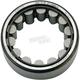 Pinion Shaft Bearing - 31-4085