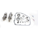 510C Chain Drive Cam Kit - 33-5182A