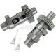 Easy Start 625 Gear Drive Cam Kit w/Inner Gears Only - 106-5250