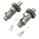 625G Gear Drive Cam Kit w/Inner Gears Only - 33-5170