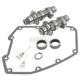 551C Chain Drive Cam Kit - 106-4858