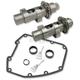 Easy Start MR103 Chain Drive Cam Kit - 330-0299