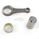 Connecting Rod Kit - 8643
