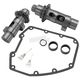 Easy Start 635 H.O. Chain Drive Cam Kit - 330-0331