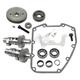 Easy Start MR103 Gear Drive Cam - 330-0303