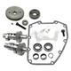Easy Start 653 H.O. Gear Drive Cam Kit - 330-0339