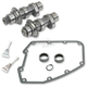 HP103 Chain Drive Cam Kit - 330-0343