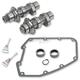 HP103 Chain Drive Cam Kit - 330-0343