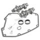 635 H.O. Chain Drive Cam Kit - 330-0328