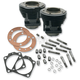 Shovelhead Cylinder Kit - 91-9011