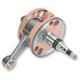 Stroker Crankshaft - 4160