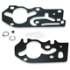 High Volume/High Pressure (HVHP) Oil Pump Gasket Kit - 31-6299