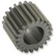 Pinion Gear - 33-4123