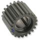 Pinion Gear - 33-4124
