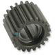 Pinion Gear - 33-4125
