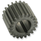 Pinion Gear - 33-4126