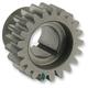Pinion Gear - 33-4146