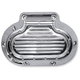 Chrome Diompled Hydraulic Transmission Side Cover - C1363-C