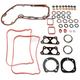 Quick Change Cam Installation Gasket Kit - 2042