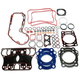 Quick Change and Top End Installation Kit - 2043