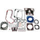 Quick Change and Top End Installation Kit - 2045