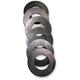 Camshaft Sprocket Spacing Alignment w/Thrust Washer Kit - 8041