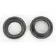 Wiper Seal Kit - 0407-0136