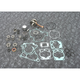Complete Engine Rebuild Kit in a Box - WR101-158
