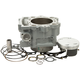 Standard Bore Cylinder Kit - 102mm - 20004-K02