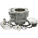 Standard Bore High Compression Cylinder Kit - 20004-K02HC