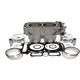 Standard Bore Cylinder Kit - 60001-K01