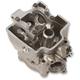 Cylinder Head Kit  - CH1001-K01