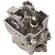 Cylinder Head Kit  - CH1003-K01