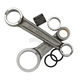 Connecting Rod Kit  - 8710