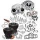 80 in. Top End Kit - 90-0098