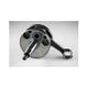 Stroker Crankshaft Assembly - 4166