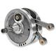 Crankshaft Flywheel Assembly (4 1/4