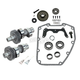 475 Gear Drive Camshaft Kit - 106-4033