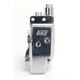 Universal Billet Oil Pump Kit - 31-6295