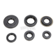 Oil Seal Kit  - 0935-0838