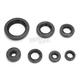 Oil Seal Kit  - 0935-0839