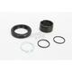 Countershaft Seal Kit - 0935-0842