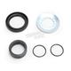 Countershaft Seal Kit - 0935-0843