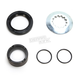 Countershaft Seal Kit - 0935-0844