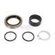 Countershaft Seal Kit - 0935-0847