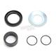 Countershaft Seal Kit - 0935-0848
