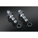 TC-23D Bolt-In Cams - 580